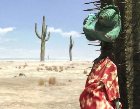 Cactus lee Sinfoart